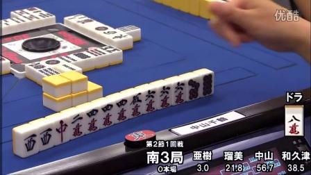 日本2185 电路
