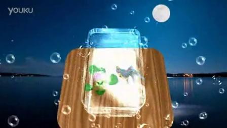 鱼缸diy多级过滤桶