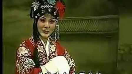 【晋剧】    陈转英专辑    出水清莲 — 并蒂莲开