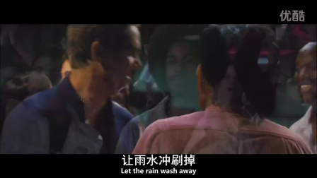 A Tribute To Paul Walker (Coming Home) 中英字幕