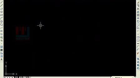 ppt 背景 背景图片 壁纸 边框 模板 设计 相框 448_252