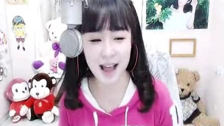 yy美女伦子-香榭大道