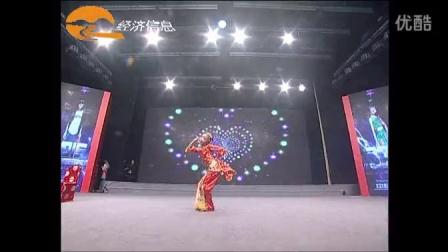 2015国际少儿才艺电视盛典 舞蹈-丫儿腔-卢雨婷