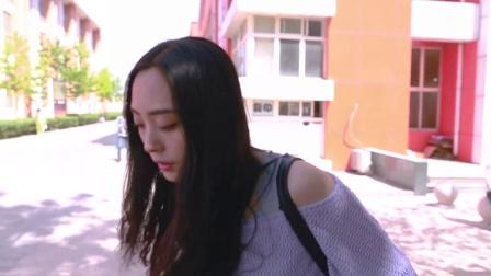 校园女神制服男友三大招 53