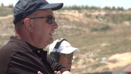 2015年国际射联飞碟射击世界杯塞浦路斯站(拉蝉视频养殖蛹图片