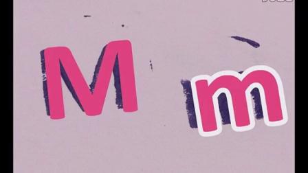 开头字母是s的单词_s字母开头的单词_含字母n的单词