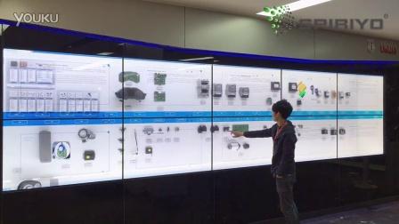 博世7457接线图中文