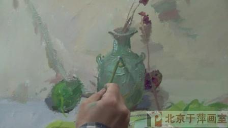 视频-北京于萍画室_官方的频道-优酷视频