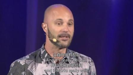 安吉洛·韦尔默朗:怎样不用去到太空,就能去太空