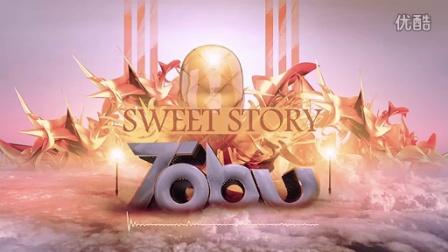 【NR出品】疯狂时刻第16期背景音乐:Tobu - Sweet Story
