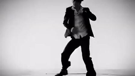 【劲爆MV】韩国美女性感钢管舞