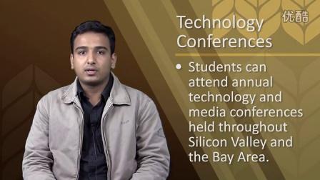San Jose State University Student Stories- Mayur Madhusoodan
