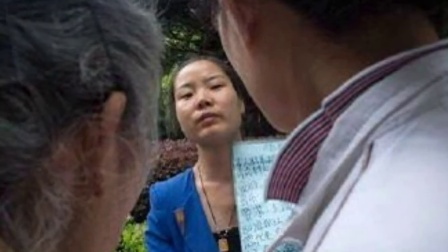 """沪漂剩女人寻爱记 坚持要找""""五有""""老公"""