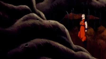 龙珠地球超级大决战_视频七龙珠剧场版地球超级大决战最新版七龙