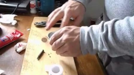 食用菌液体菌种制作方法种植蘑菇如何液体培�细咔迨悠凳秤镁�shiyongjun
