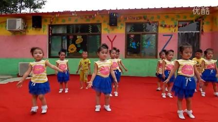 DSCN0482渔砥阳光幼儿园小班