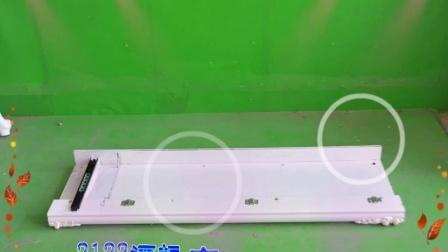 森地电瓶车控制器接线图