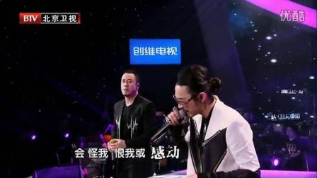 答案杨坤钢琴简谱