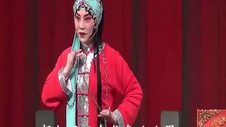 漢劇《苏三起觧》