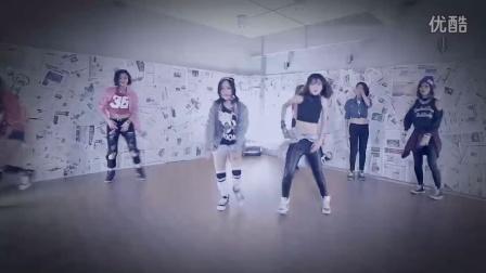 【广告案例】舞蹈MV SDR 光映影视