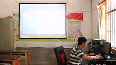 王家厂中心小学2014年六一儿童节3年级75班小学利辛v王家图片