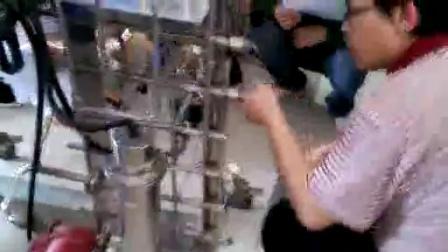 液体菌种发酵罐哪种好-食用菌液体菌种发酵罐_高清视频食用菌shiyongjun