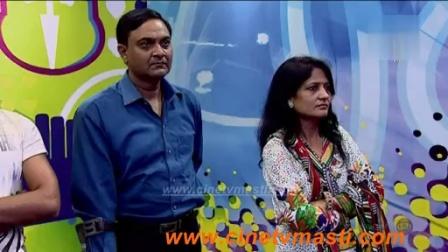 Indian Idol Junior Season 2 30th May 2015 Episode1