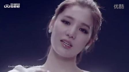 陆翊《四次元爱情》全舞蹈版MV首播