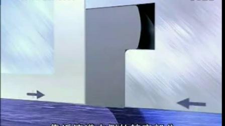 KROHNE科隆 电磁流量计OPTIFLUX 6000 卫生应用