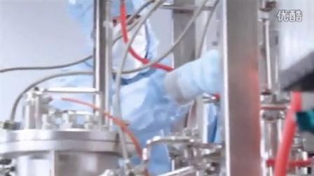 国外食用菌液体菌种机培养发酵罐运行动�mMylnmen_高清视频食用菌shiyongjun