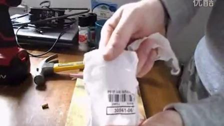如何液体制种培养种植蘑菇视频90食用菌shiyongjun