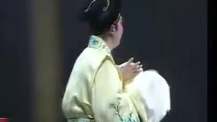 豫剧谱子大全朝朝