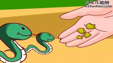 幼儿园捏泥巴步骤小青蛙