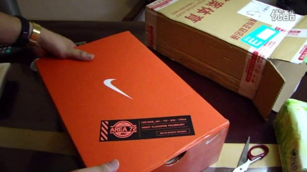 new products ce65c 23ee4 mcnelson新鞋开箱- Nike KD V 5 ASG 全明星,