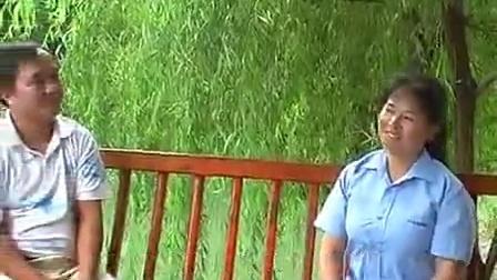 天柱县高酿教师视频侗歌演唱-下册-3023中学视频自拍6年级重点英语图片