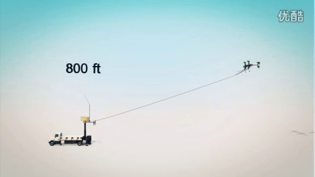 Google X acquires Makani Power for kite-like airborne wind turbines