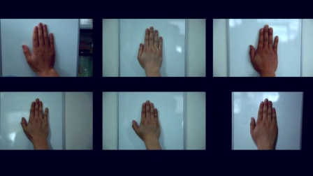 男性丁丁的长度真的和手指有关?