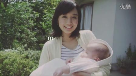 日本Toyota父亲节的广告竟让人热泪盈眶