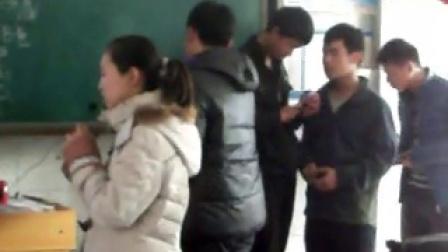河南省 鹤壁市 福源中学 2014届 六班