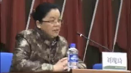 如何人工种植猪苓之猪苓人工栽培技术_高清视频食用菌shiyongjun