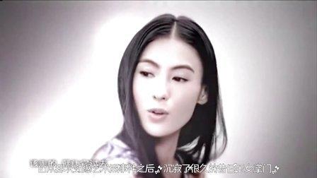 公主病欠削 少女癌欠治【摧绵大湿】120