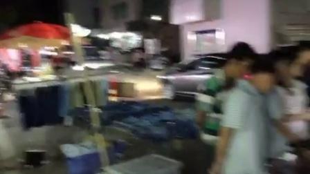 青海化隆,增城中新qq