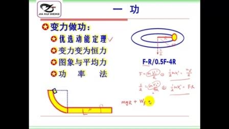 孙家奎物理高中遗传一二知识练习-播单-优串讲生物高中必修图片