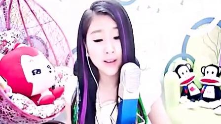 中国好声音-yy4823菲儿-实力女主播