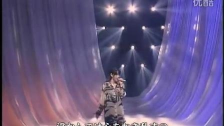 ZARD 坂井泉水 2007演唱会