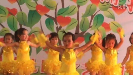 zhs智慧树幼儿园