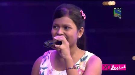 Indian Idol Junior2 5th+july+2015