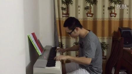 克罗地亚狂想曲 By Yun_tan8.com