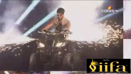 IIFA Awards 2015 (Mein Event ) 5th July 2015– Part 2