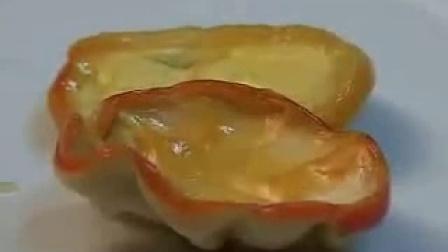 种植虫草菇怎么样好人造虫草菇立体高产栽培技术_高清视频食用菌shiyongjun